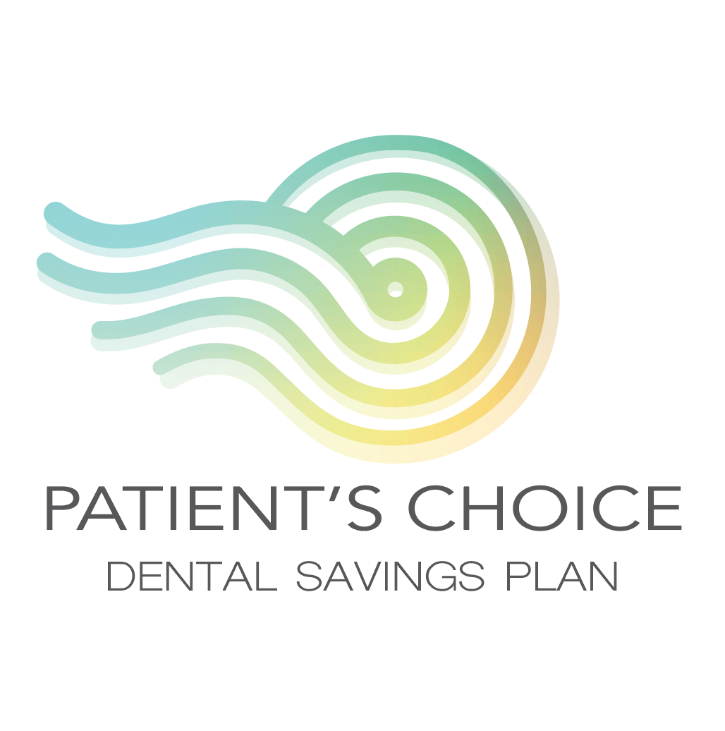 Patients Choice